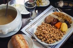 alimentos para mejorar la calidad del sueño