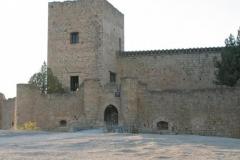 CastilloPedraza-rectangular