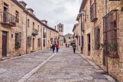 Pedraza-calle_tipica-(DavidDaguerro)