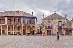 Pedraza-panoramica_de_la_plaza-(DavidDaguerro)